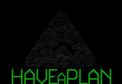 HAVEaPLAN
